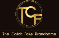 The catch fake brandname สอนดูกระเป๋าแบรนด์เนมและรับตรวจสอบกระเป๋า